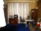 Уникальное фотографию  комната 37691504 в Владимире