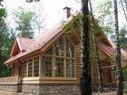 Свежее фото  Строительство и отделка уютного жилья от А до Я) 38530162 в Владимире