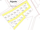 Просмотреть foto  Участки от собственника в жилой деревне Акулово 38943130 в Киржаче