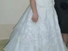 Скачать бесплатно foto Свадебные платья Свадебное платье 48-50 39082505 в Владимире
