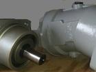 Просмотреть фото  Гидромотор нерегулируемый 310 3 56 аксиально-поршневой 39186929 в Кемерово