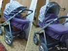 Смотреть фотографию Детские коляски Коляска от 0 до 3х лет 39228355 в Владимире