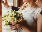 Увидеть фото Свадебные платья Свадебное платье 39230660 в Владимире