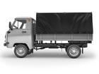 Свежее foto  Продам кузов в сборе на УАЗ 330365 67782763 в Самаре