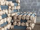 Новое фотографию  Сетка рабица по акции, до февраля 68823641 в Астрахани