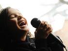 Скачать изображение  Уроки музыки по классу вокал 69176798 в Хабаровске