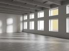 В центре Владимира предлагаем под аренду помещение 286 кв.м.