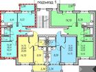 ID в ИМЛС: 10489377 Продаётся 2-х комнатную квартиру в строя