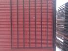 Свежее foto  Продаем садовые металлические ворота от производителя 70525018 в Москве