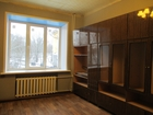 Свежее фотографию Комнаты Чистая продажа-комната 17кв м в центре (Гагарина)  73728557 в Владимире