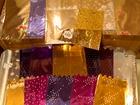 Новое фотографию Организация праздников Упаковка подарочная, Пакеты металл, новые 82487082 в Владимире
