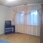 Продам трехкомнатную квартиру на проспекте ленина