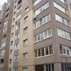 Продаю двухкомнатную квартиру 76 кв, м, в новом доме
