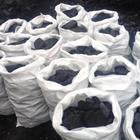 Уголь каменный для производства и отопления