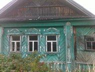 Продам дом во Владимирской области Продам дом под прописку в Собинском районе, В