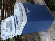 Автохолодильник Эзефил Продаю авто холодильник эзефил объем 32 л