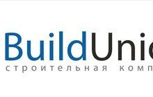 Топ архитектурно-строительная компания России