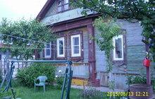 Продаю выделенную часть дома г, Павловский Посад