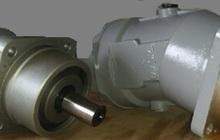 Гидромотор нерегулируемый 310 3 56 аксиально-поршневой
