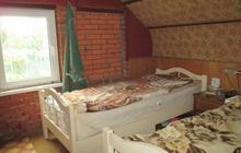 Дачный участок в Сновицы СНТ Содышка
