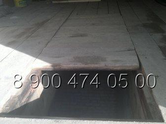 Свежее фото  Продам гараж в Добром 32604844 в Владимире