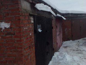 Увидеть foto Гаражи, стоянки Продам гараж 32909520 в Владимире