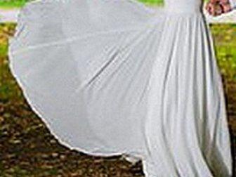 Смотреть фотографию Свадебные платья свадебное/вечернее платье 34105130 в Владимире