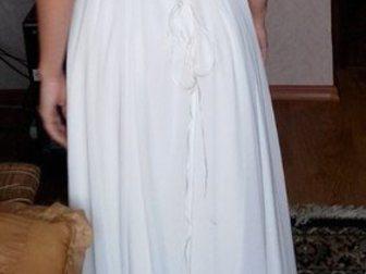 Уникальное фотографию Свадебные платья свадебное/вечернее платье 34105130 в Владимире