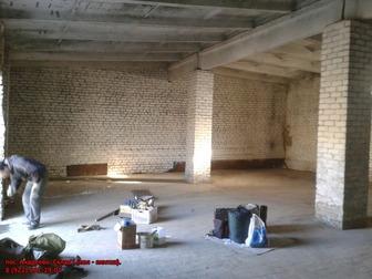Просмотреть фото  Продаётся производственно-складское помещение 36847144 в Владимире