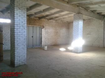 Смотреть фотографию  Продаётся производственно-складское помещение 36847144 в Владимире