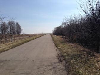 Просмотреть фото  Продаю земельный участок в Суздальском районе 39210050 в Владимире