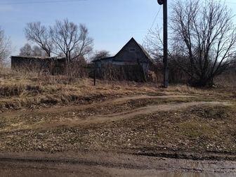 Новое foto  Продаю земельный участок в Суздальском районе 39210050 в Владимире