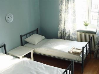 Свежее foto  Производство и продажа Металлической мебели во Владимире и в Муроме, 53299127 в Владимире