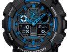 Уникальное фото  Часы G-Shock (3 цвета) 32725510 в Владивостоке