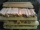 Увидеть фотографию  Нагель березовый для сборки срубов 33417157 в Владивостоке