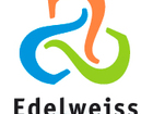 Изображение в   Edelweiss предлагает доставку букетов на в Владивостоке 0