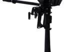 Скачать бесплатно фотографию Разное Лодочный мотор HANGKAI 3, 5 л, с 34683573 в Владивостоке