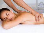 Скачать изображение Курсы, тренинги, семинары Научиться делать массаж, Хабаровск, 35144711 в Владивостоке