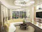 Скачать изображение Архитектура и дизайн комплексный ремонт и дизайн квартир домов офисов коттеджей! 35802547 в Владивостоке