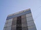 Скачать фото Другие строительные услуги Утепление стен снаружи Владивлосток 37347273 в Владивостоке