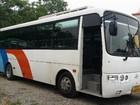 Просмотреть изображение Спецтехника Туристический автобус Hyundai Aerotown Long, оригинал 2013г 38663930 в Владивостоке