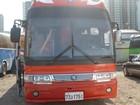 Скачать бесплатно foto Спецтехника Туристический автобус Kia Granbird Sunshine, 2007г 38663937 в Владивостоке