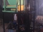 Уникальное foto  Универсальный станок по теплоблокам,блокам,плитке,брусчатке под мрамор 40504973 в Владивостоке