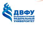 Смотреть изображение  Доп, образование: Оценка стоимости предприятия(бизнеса) 40763401 в Владивостоке