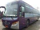 Уникальное изображение  Туристический автобус Daewoo FX120 44841202 в Владивостоке