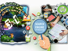 Смотреть фотографию  Продающий сайт под ключ с оптимизацией и текстами 67862442 в Владивостоке