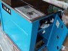 Скачать бесплатно изображение Разное Обвязочный стол TP-201 - полуавтоматическая стреппинг машина, 69107045 в Владивостоке