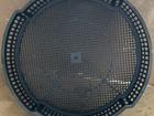 Просмотреть фото Разное Корзина-садок диаметр 530-500 мм, высота 8,5 см, 69882500 в Владивостоке