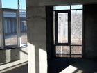 Свежее изображение Коммерческая недвижимость Предлагаю к продаже: здание 2 этажа, г, Владивосток, ул, Басаргина 42а, общая площадь 976,9 кв, м, 76530338 в Владивостоке