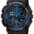 Часы G-Shock (3 цвета)